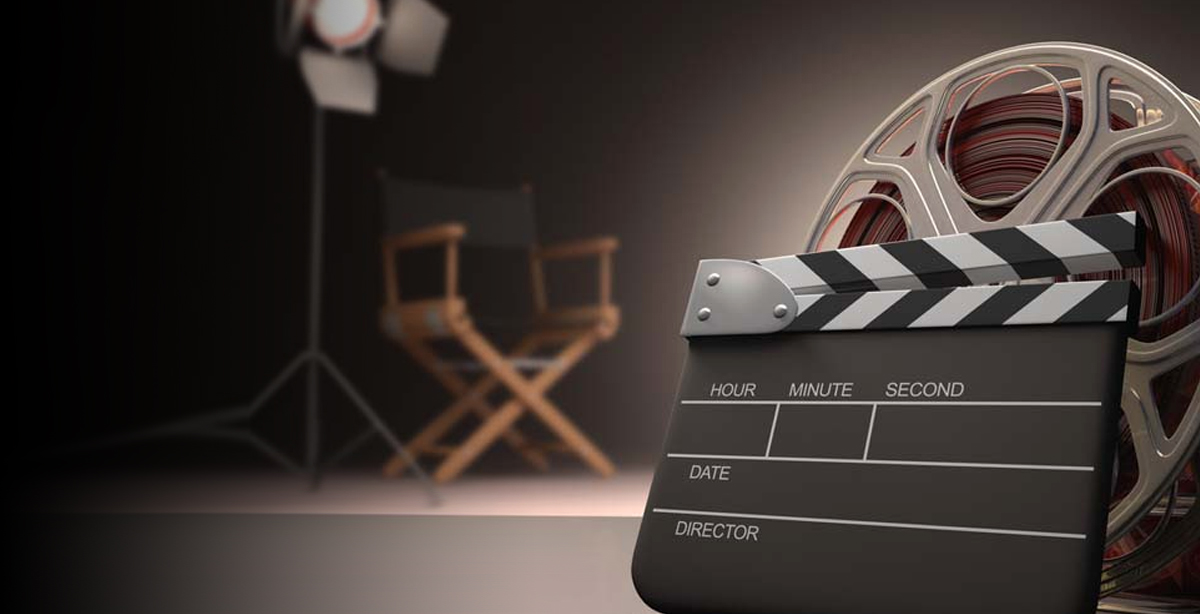 Get Answers of questions from Experts  Movie Production