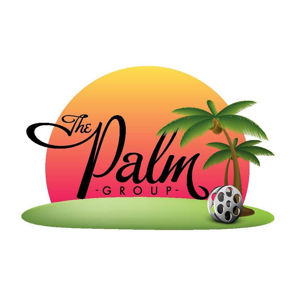 The Palm Group Entertainment