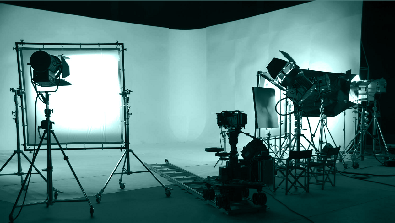 We Assure You The Quality You Deserve  Film Producing in Nepal